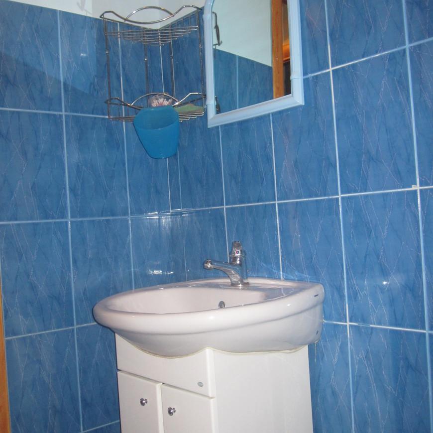 """Изображение частного дома """"Тамара"""" #20"""
