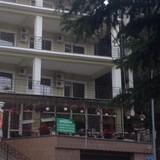 """Изображение гостевого дома """"У Федоровича"""" #8"""
