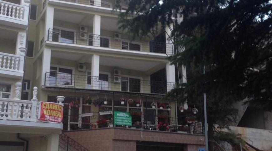 """Изображение гостевого дома """"У Федоровича"""" #2"""