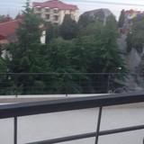 """Изображение гостевого дома """"У Федоровича"""" #9"""