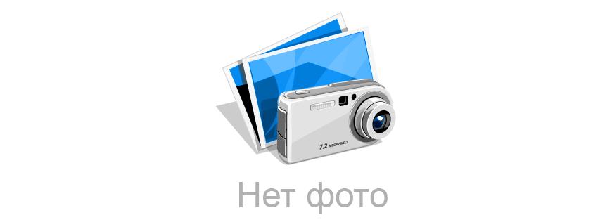 Изображение Лермонтово