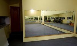 "Изображение спортзала или фитнес клуба ""Fitness Land"""