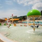 """Изображение аквапарка """"Аквапарк-отель «Атлантида»"""" #17"""