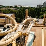 """Изображение аквапарка """"Аквапарк-отель «Атлантида»"""" #20"""