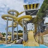 """Изображение аквапарка """"Аквапарк-отель «Атлантида»"""" #21"""