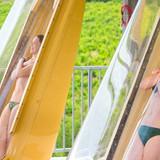 """Изображение аквапарка """"Аквапарк-отель «Атлантида»"""" #23"""