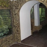 "Изображение зоопарка ""Крокодиляриум Ялтинский"" #15"