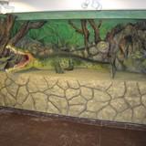 "Изображение зоопарка ""Крокодиляриум Ялтинский"" #11"