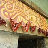 """Изображение зоопарка """"Сад живых бабочек в Севастополе"""" #11"""