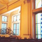 """Изображение музея, театра, выставки """"Центр органной музыки """"ЛИВАДИЯ"""" """" #10"""