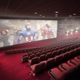 """Изображение кинотеатра """"Сатурн IMAX"""" #7"""