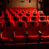 """Изображение кинотеатра """"Кинотеатр """"CinemaStar"""""""" #11"""