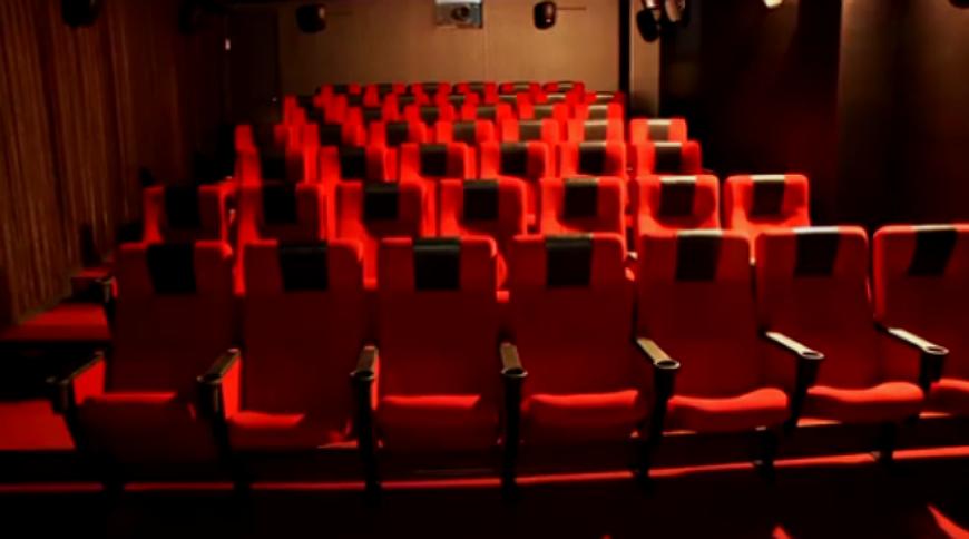 """Изображение кинотеатра """"Кинотеатр """"CinemaStar"""""""" #5"""