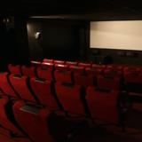 """Изображение кинотеатра """"Кинотеатр """"CinemaStar"""""""" #12"""