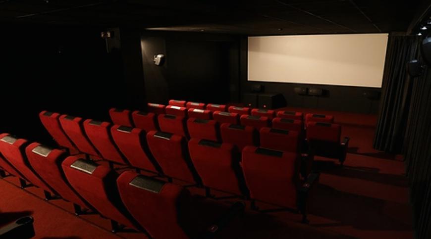 """Изображение кинотеатра """"Кинотеатр """"CinemaStar"""""""" #6"""