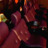 """Изображение кинотеатра """"Кинотеатр """"CinemaStar"""""""" #9"""