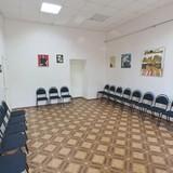 """Изображение музея, театра, выставки """"Art-центр «Карман»"""" #10"""