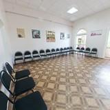 """Изображение музея, театра, выставки """"Art-центр «Карман»"""" #12"""