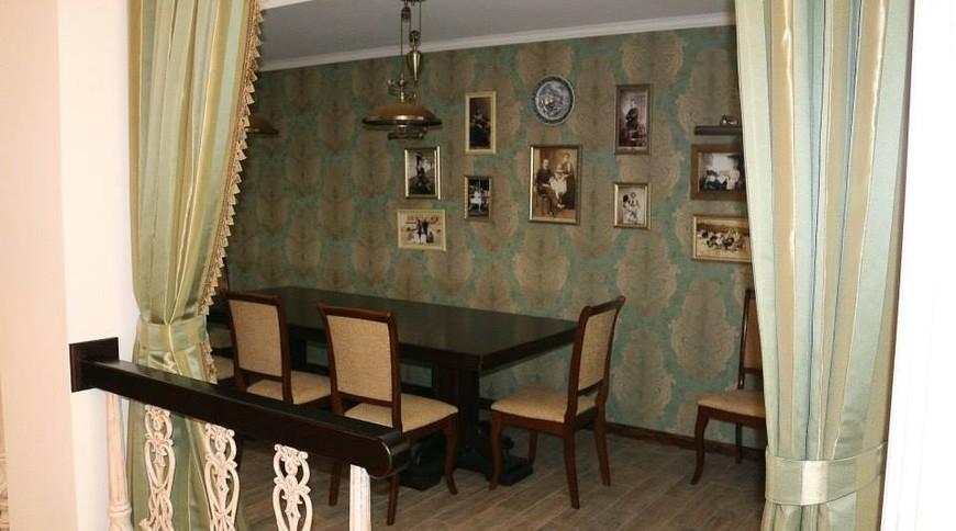 """Изображение ресторана """"ФабрикантЪ"""" #11"""