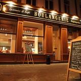 """Изображение кафе, пиццерии или суши-бара """"23 Cafe Boulangerie"""" #8"""