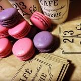 """Изображение кафе, пиццерии или суши-бара """"23 Cafe Boulangerie"""" #9"""
