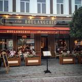 """Изображение кафе, пиццерии или суши-бара """"23 Cafe Boulangerie"""" #12"""