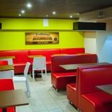 """Изображение службы доставки еды """"Sub&Burger"""" #9"""