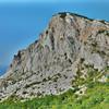 Bajdarsky of plateau